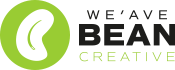 Weavebean Creative | Brisbane Graphic Design | Logo Print Web
