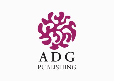 ADG Publishing