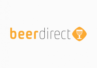 Beer Direct