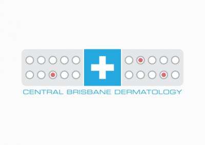Central Brisbane Dermatology