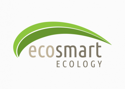 EcoSmart Ecology