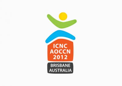 ICNC 2012