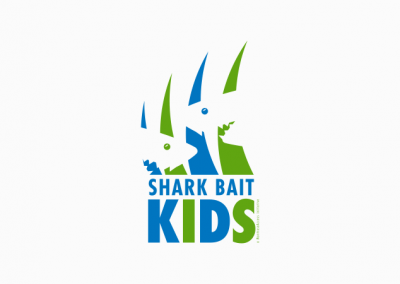 Shark Bait Kids